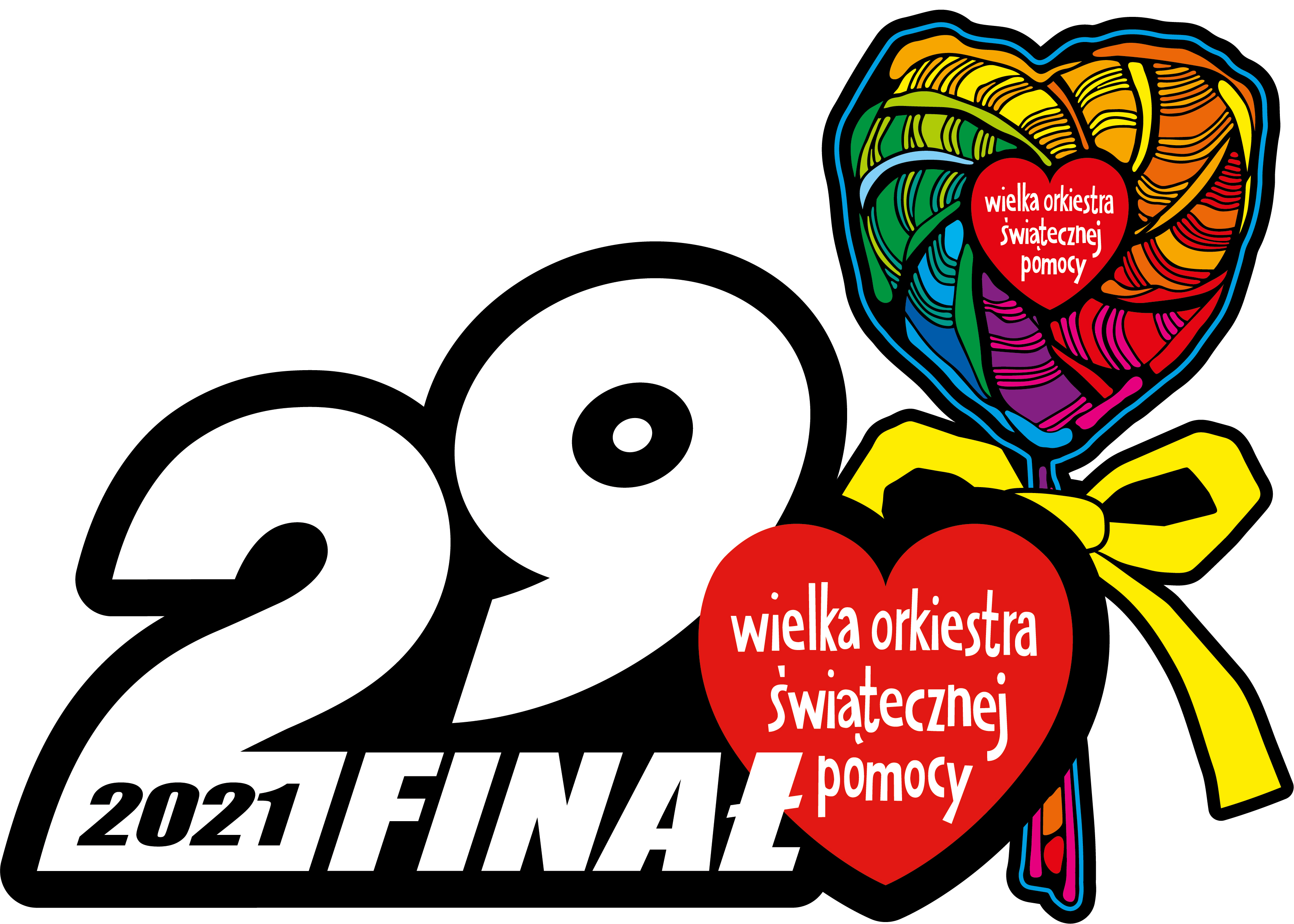 logo WOSP final